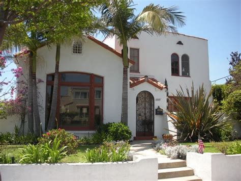 small spanish style homes 79 best spanish style home and few other styles images on