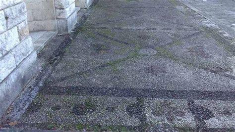 pavimento ciottoli pavimento di ciottoli per esterni