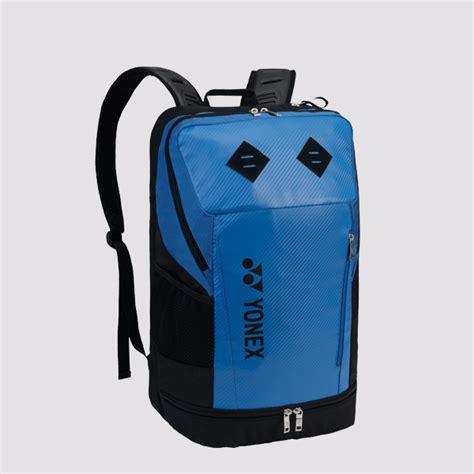 Yonex Tenis Original 1 yonex original backpack balo yonex 2712lex blbk shop