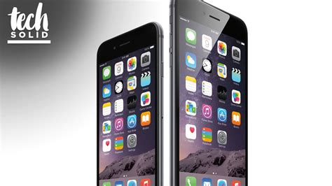 iphone 6s release date leaked