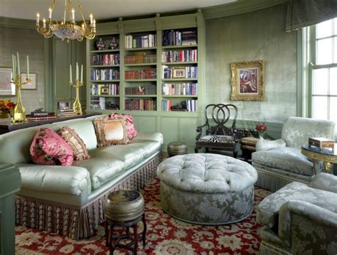 Deco Style Ancien by D 233 Co Maison 224 L Inspiration Venue D Une Autre 233 Poque