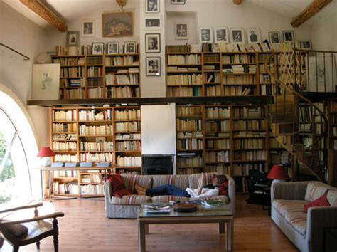 Room Of Books Awesome Room Book Books Eye Catching Interiors