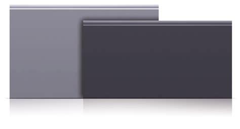 pannelli per portoni sezionali portoni sezionali superficie doga alta marcegaglia buildtech