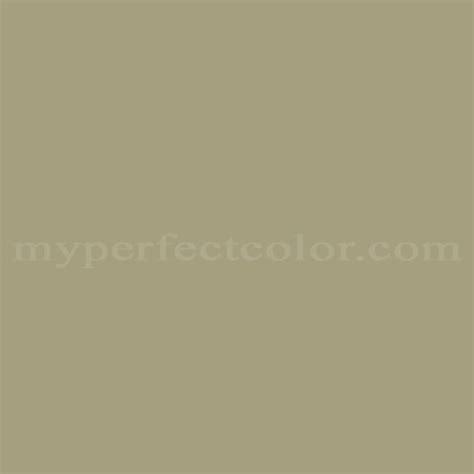 behr color match behr ul200 18 cricket myperfectcolor