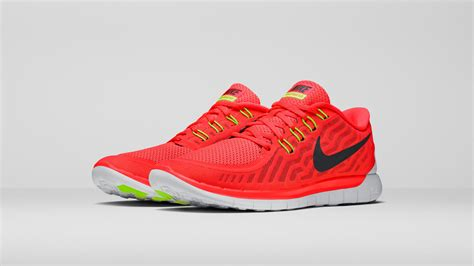 Nike 5 0 Free Running nike 5 0 free run mens colour shoes heavenly nightlife