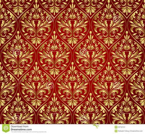 seamless pattern stock image image