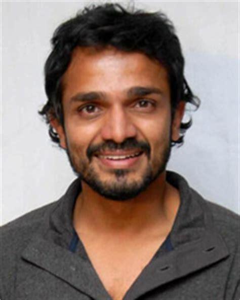 Vijay Raghavendra Biography, Vijay Raghavendra Profile ...