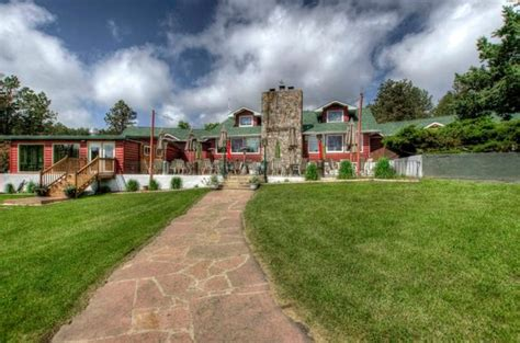 black forest bed and breakfast what to do in south dakota tripadvisor