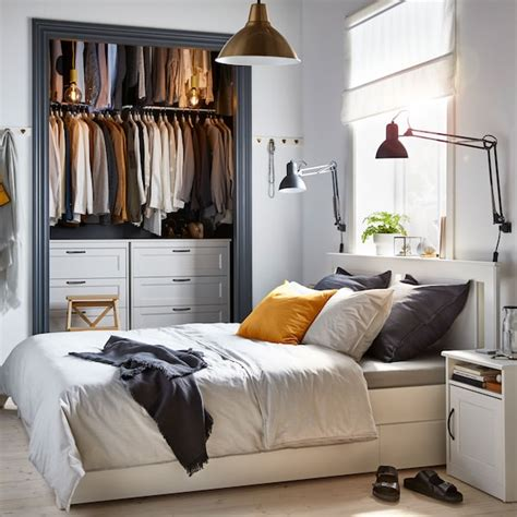 bedroom furniture inspiration ikea thailand ikea