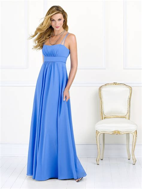 Blue Bridesmaid Dress by Chic Collections Of Light Blue Bridesmaid Dresses Elite