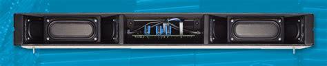 sound beam technology elite gaming technology sound beam