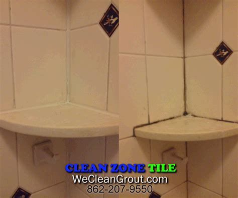 bathroom tile cleaning service bathroom tile cleaning service 28 images what to