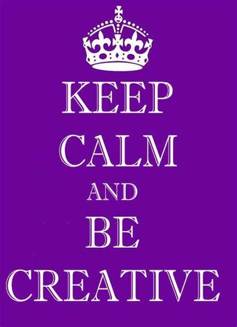 imagenes keep calm graciosas mejores 174 im 225 genes de keep calm en pinterest mantener