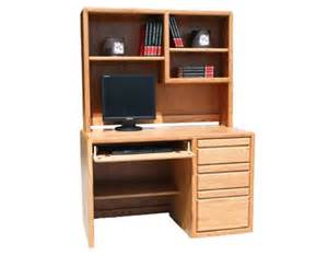 oak office furniture al s furniture home office furniture modesto ca