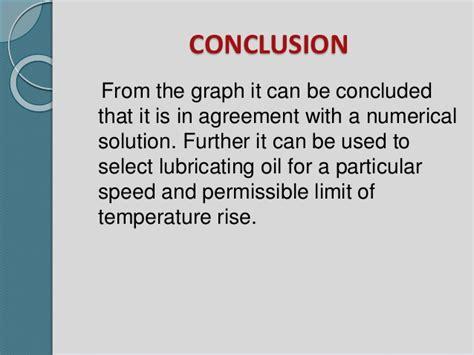 hydrodynamic journal bearing substech hydrodynamic journal bearing