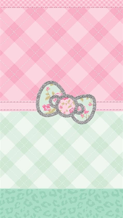 jual border wallpaper hello kitty 7136 best wallpapers images on pinterest wallpapers