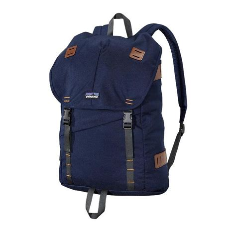 libro in patagonia vintage classics patagonia arbor pack 26l classic navy cny 30 75 shopoholic colors color