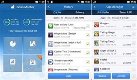clean master app for android 11 best ccleaner like apps for android ccleaner alternatives