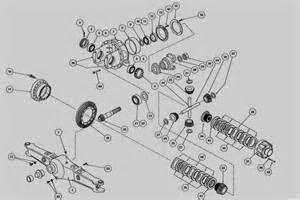 shim engine diagram get free image about wiring diagram