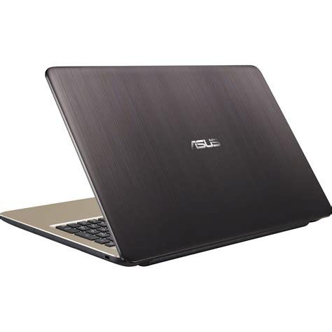 B N Laptop Asus Cu Tphcm laptop asus x540sa xx311 cu procesor intel 174 celeron 174 n3060 1 60ghz braswell 15 6 quot 4gb 500gb