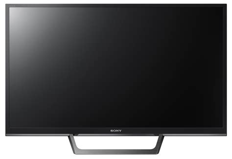 Tv In by Sony 2017 Tv Line Up Overview With Prices