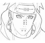 133 Dessins De Coloriage Naruto &224 Imprimer Sur LaGuerchecom  Page 9