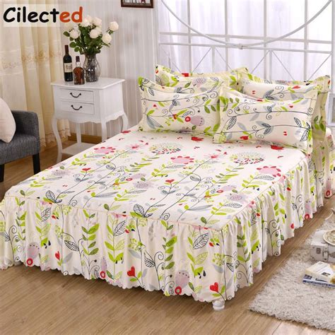 rubber bed sheets popular rubber bed sheets buy cheap rubber bed sheets lots