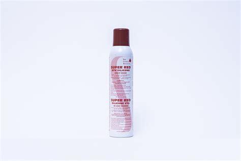 Silicone Plumbing Epoxy by Specialty Epoxy Putty Kits Adhesive Sprays Sealants