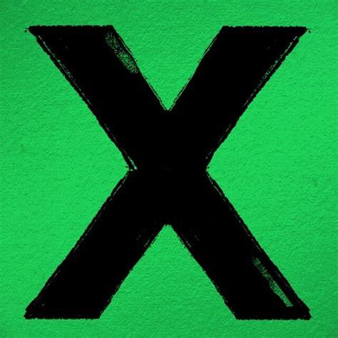 ed sheeran cover x ed sheeran sincerely carlie
