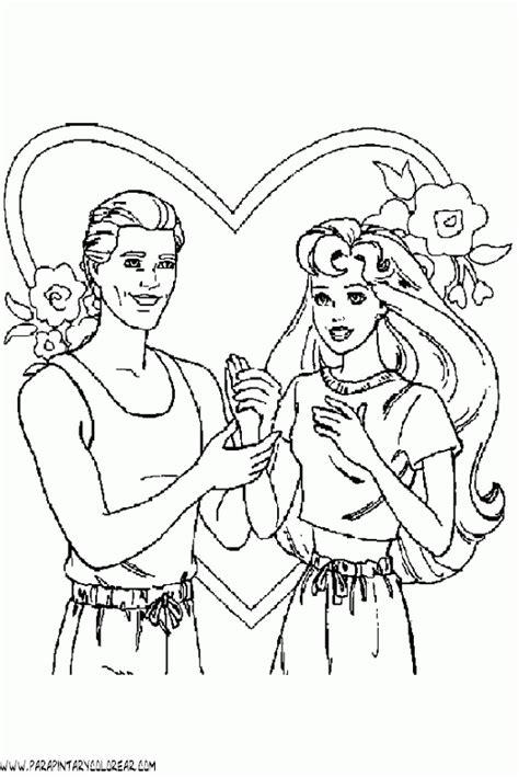 dibujos de amor para colorear dibujos de amor driverlayer search engine