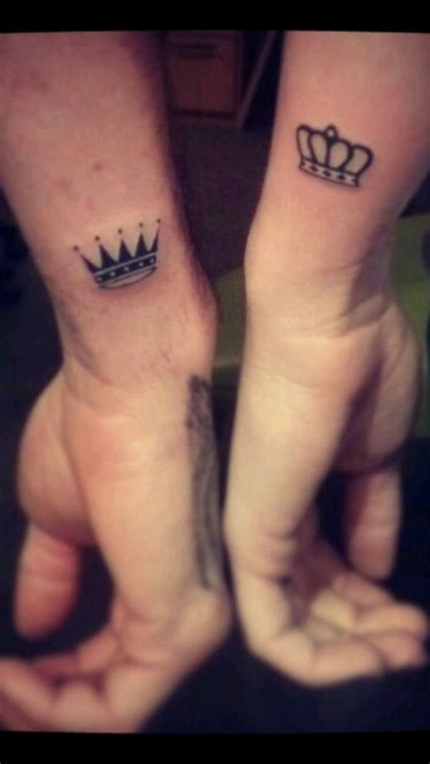couple word tattoos 41 best south park tattoos images on