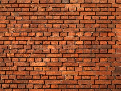 brick wall backgrounds city building stock