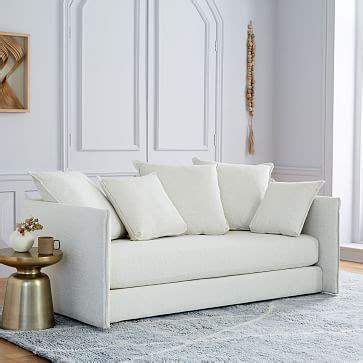 west elm montgomery sofa serene sofa 78 25 quot west elm