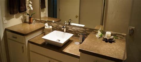roi bathroom remodel bathroom remodelinginside out design construction