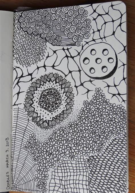 doodle for ideas 2013 they gave me sketchbooks doodle evolution