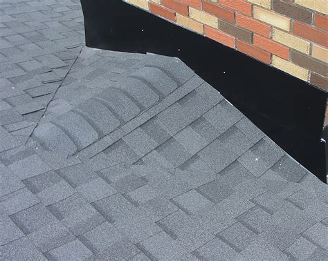 How To Install Shingles On A Hip Roof Most Common Roof Problems David Hazen Group