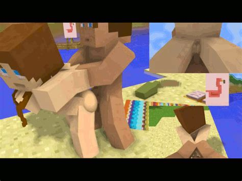 Showing Porn Images For Minecraft Girl Sex Gifs Porn Nopeporn Com