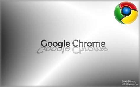 google chrome anime background themes google chrome wallpaper backgrounds wallpaper cave