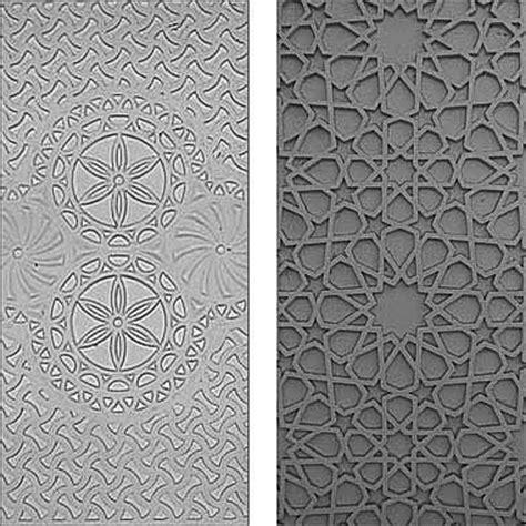 pattern design qatar 78 best arabic pattern images on pinterest islamic art