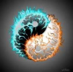 design fire meaning yin yang tattoos and meanings yin yang tattoo designs and
