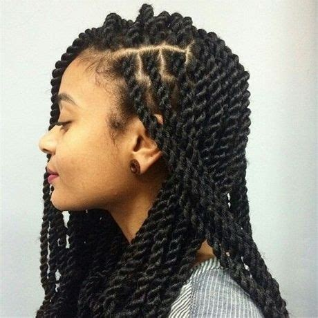 is marley hair or kanekalon better for senegalese twists jumbo senegalese twist with kanekalon hair tutorial foto