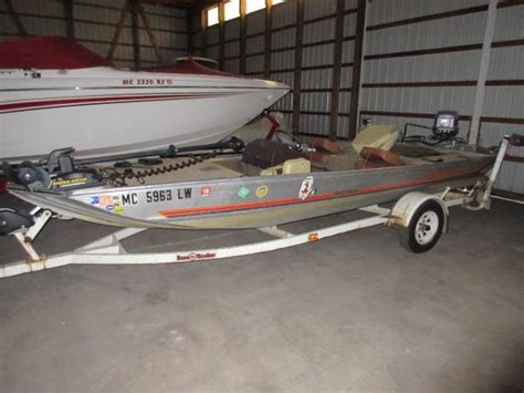 17 ft tracker boats for sale bass tracker tournament tx boats for sale