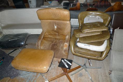 contract furniture reupholstery nyc   types