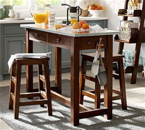 kitchen astounding high kitchen table with stools the