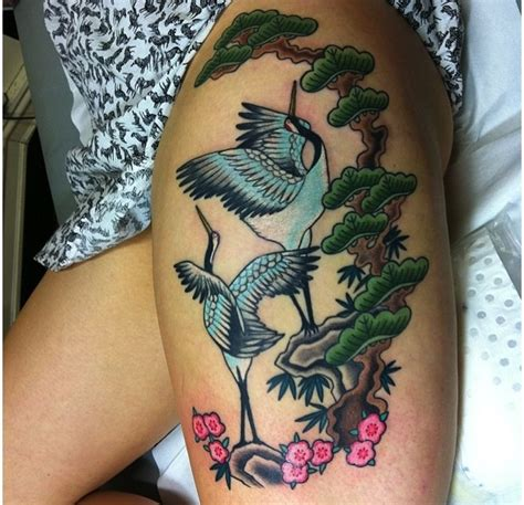 cartoon tattoo melbourne 53 best images about tattoo ideas on pinterest david
