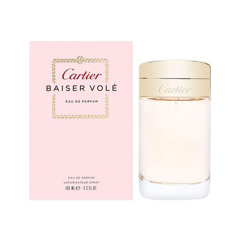 Jual Parfum Cartier Baiser Vole baiser vol 233 by cartier 2011 basenotes net