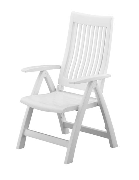 High Back Plastic Patio Chairs Kettler Roma High Back Chair Resin Chairs Patio Lawn Garden Yard Pool