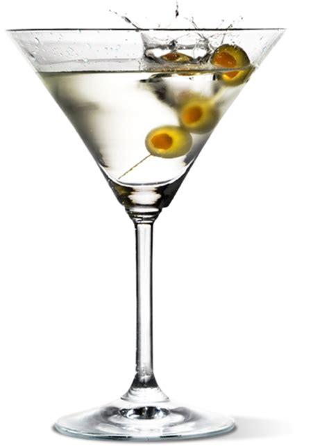 vodka martini png 5 receitas de drinks que n 227 o podem ser esquecidas em seu