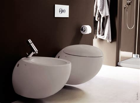 Toilette Design Déco by Les Wc Nouvelle G 233 N 233 Ration Exhibent Fi 232 Rement Leur Design