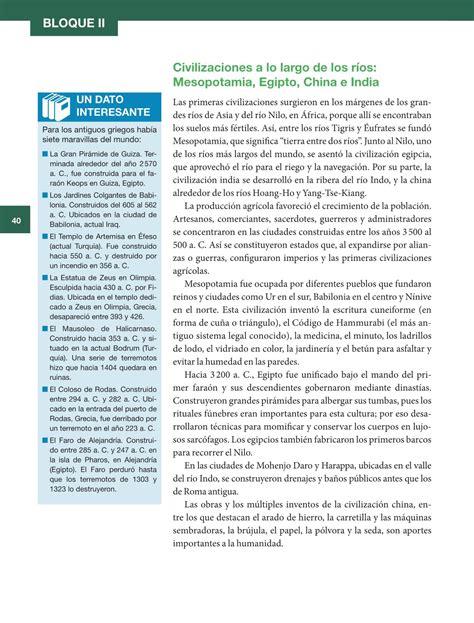libro historia sep 5 grado download pdf newhairstylesformen2014 com libro de historia 6 grado 2016 sep pagina libro de texto